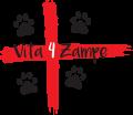 LOGO-VITA-A-4-ZAMPE-